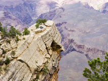 Grand Canyon National park, desert American landmark Stock Photos