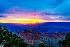 Free Grand Canyon National Park Desert View Watchtower Royalty Free Stock Photo - 92730815