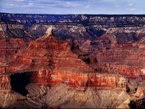 America Grand Canyon National Park Nature Stock Image