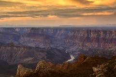 Grand Canyon National Park Stock Photos