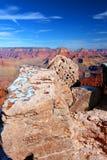 Grand Canyon National Park Stock Photography