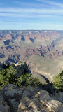 Grand Canyon National Park Stock Photography