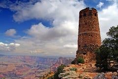 Grand Canyon National Park, USA Stock Image