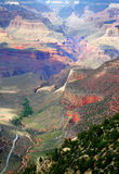Grand Canyon National Park, USA Stock Photography
