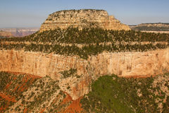Grand Canyon National Park, USA Royalty Free Stock Image