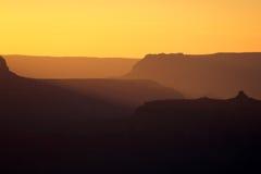 Grand Canyon National Park, USA Royalty Free Stock Image