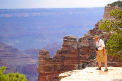 Free Grand Canyon North Rim Stock Images - 11162294