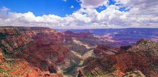 Grand Canyon, North Rim, Arizona, United States of America.  royalty free stock photo