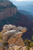 Grand Canyon NP. Arizona royalty free stock photo