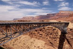 Grand Canyon o Arizona foto de stock royalty free