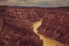 Grand Canyon Stock Photos