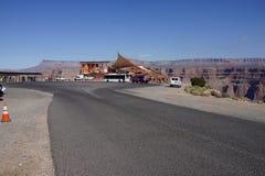 The Grand Canyon`s West Rim b72. The Grand Canyon Hopi: Ongtupqa; Yavapai: Wi:ka'i:la, Navajo: Tsékooh Hatsoh, Spanish: Gran Cañón is a steep-sided royalty free stock images