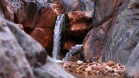 Grand Canyon, South Rim, Arizona, United States of America stock photos
