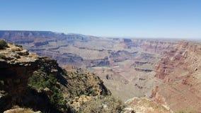 Grand Canyon. Tourism desert rock mountain arid stock images