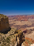 Grand Canyon Vertical Stock Photos