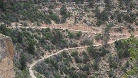 Grand- CanyonNationalpark lizenzfreies stockfoto