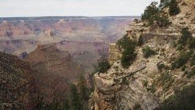 Grand- CanyonNationalpark lizenzfreie stockfotos