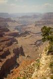 Grand- CanyonNationalpark Stockbild