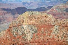 Grand- CanyonNationalpark IV lizenzfreie stockfotografie