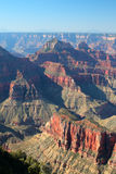 Grand- CanyonNationalpark, USA Stockfotos