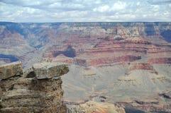 Grand- CanyonNationalpark VI stockbild