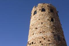 Grand- CanyonWachturm Stockfotografie