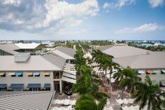 Grand Cayman Stock Photos