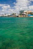 Grand Cayman Stock Photos
