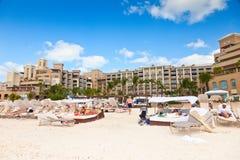 Cayman Islands Royalty Free Stock Photos