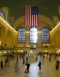 Grand Central Stock Photos