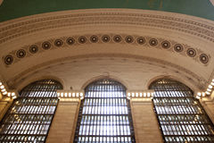 Grand Central Stock Photography