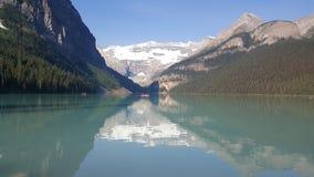 Grand ciel Alberta images stock