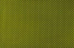 Grand coup de plastique de texture Photo libre de droits