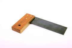 Grand dos de charpentiers. Images stock