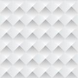 Grand fond de pyramide Image libre de droits