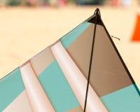 Grand Haven Kite Festival 2015 Stock Photos