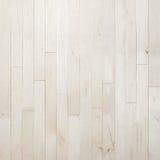 Grand mur en bois Image libre de droits