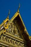 Grand Palace Royalty Free Stock Image