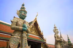 Free Grand Palace Royalty Free Stock Photography - 9541757