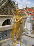 The Grand Palace, Bangkok Royalty Free Stock Photography