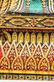 Grand palace, Bangkok,Thailand. Stock Photo