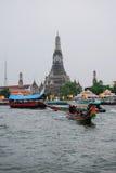 Grand Palace Bangkok Thailand Royalty Free Stock Images