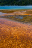 Grand Prismatic Abstract Royalty Free Stock Image