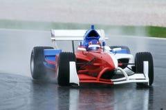 Grand Prix Α1 Στοκ Φωτογραφία