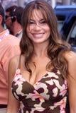 2002 Grand Prix Ameryki fura obraz royalty free
