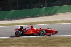 Grand Prix Formula 1 Stock Photos