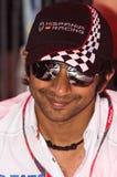 Grand Prix of Monaco, 2011 Stock Photo