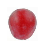 Grand raisin simple photos stock