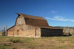 Grand Teton National Park, Wyoming, USA Royalty Free Stock Image