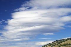 grand teton parku narodowego Zdjęcie Royalty Free